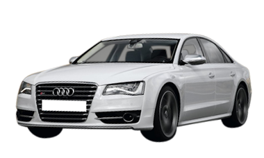 AUDI Remapping