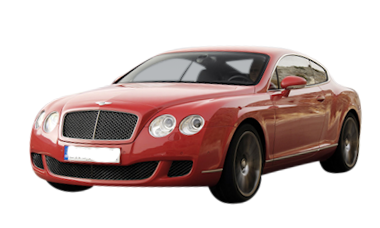 BENTLEY Remapping
