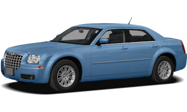 CHRYSLER Remapping