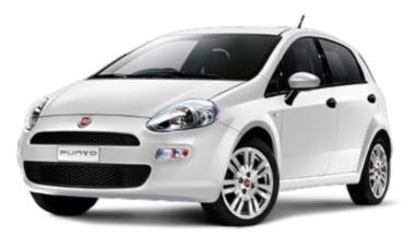 FIAT Remapping