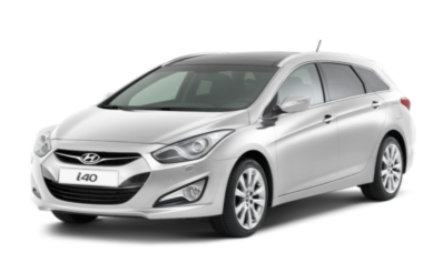 HYUNDAI Remapping