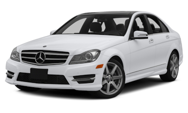 MERCEDES Remapping