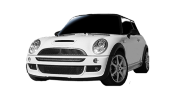 MINI Remapping