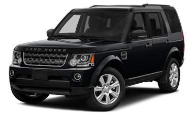 LANDROVER Remapping