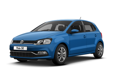 VW Polo 1.2 TSI 2011 Stage 1 Remap